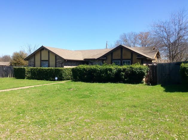 Real Estate for Sale, ListingId: 32410860, Lancaster,TX75134