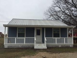 Rental Homes for Rent, ListingId:32410480, location: 510 N Main Street Crandall 75114