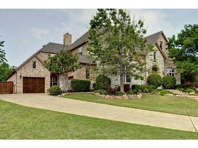 Real Estate for Sale, ListingId: 32411196, Lantana,TX76226