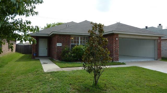 Rental Homes for Rent, ListingId:32412023, location: 10133 Chapel Oak Trail Ft Worth 76116