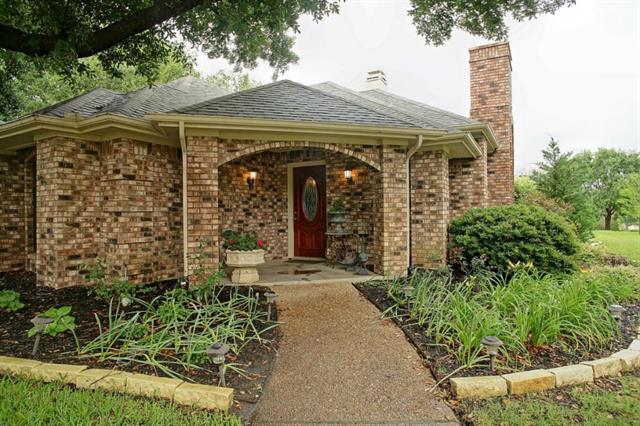 Real Estate for Sale, ListingId: 32411181, Wylie,TX75098