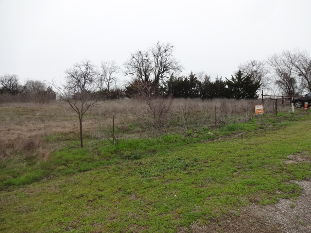 Real Estate for Sale, ListingId: 32410406, Farmersville, TX  75442