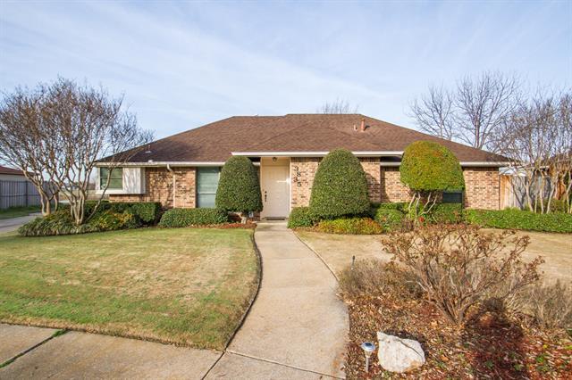 Real Estate for Sale, ListingId: 32409953, Carrollton,TX75007