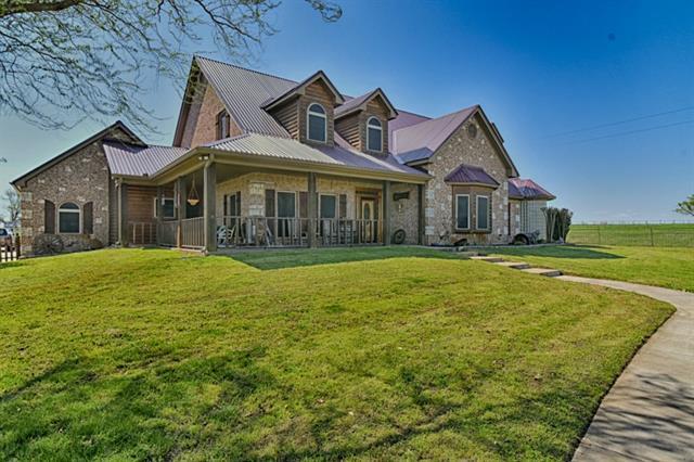 Real Estate for Sale, ListingId: 32448029, Alvarado,TX76009