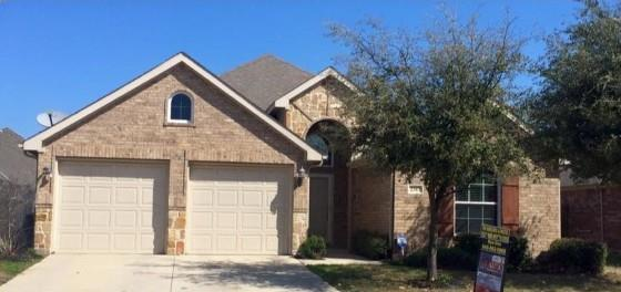 Real Estate for Sale, ListingId: 32410662, Denton,TX76210