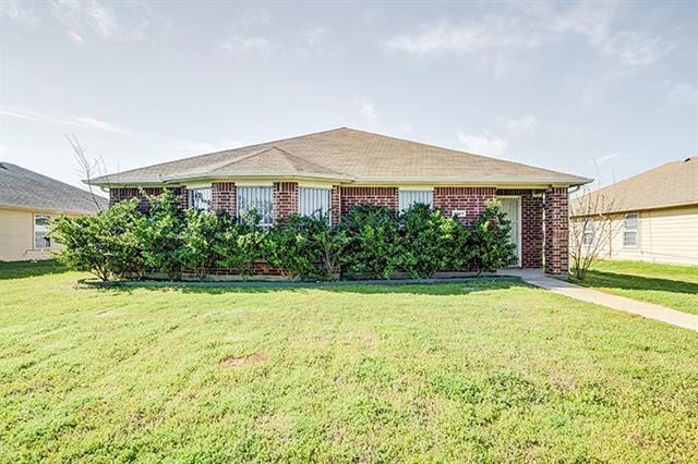 Real Estate for Sale, ListingId: 32524186, Dallas,TX75217