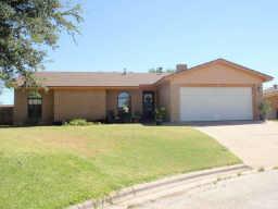 Rental Homes for Rent, ListingId:32411649, location: 8025 Weehunt Court Abilene 79606
