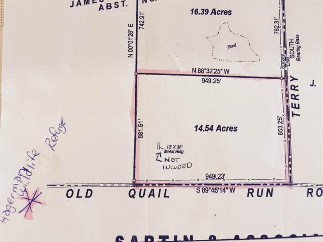 Real Estate for Sale, ListingId: 32410961, Sherman,TX75092