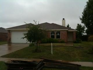 Rental Homes for Rent, ListingId:32411594, location: 212 Centenary Drive Forney 75126
