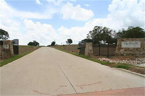 Real Estate for Sale, ListingId: 32540307, Corinth,TX76210