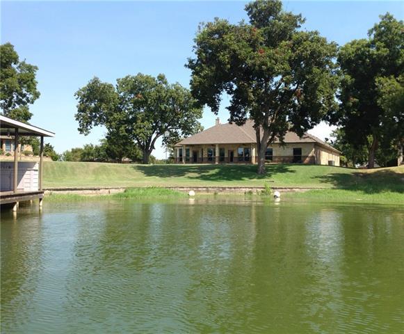 Real Estate for Sale, ListingId: 32411917, Kerens,TX75144