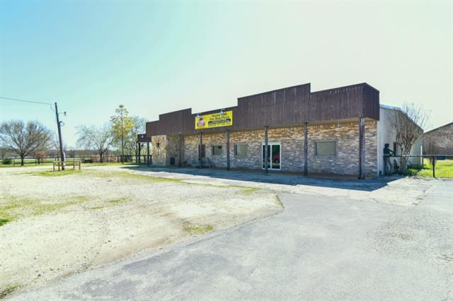 Real Estate for Sale, ListingId: 32448030, Alvarado,TX76009