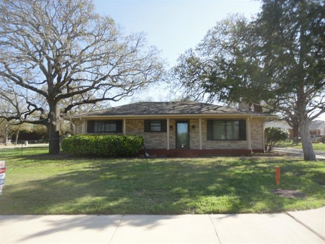 Rental Homes for Rent, ListingId:32410977, location: 533 E Sandy Lake Road Coppell 75019