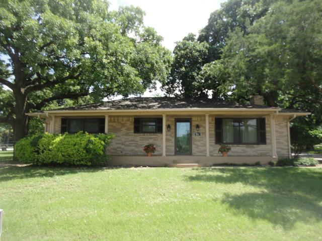 Rental Homes for Rent, ListingId:33634009, location: 533 E Sandy Lake Road Coppell 75019