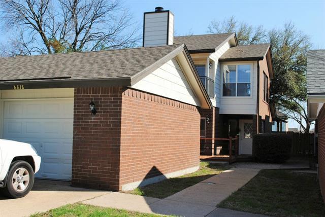 Real Estate for Sale, ListingId: 32411744, Rowlett,TX75088