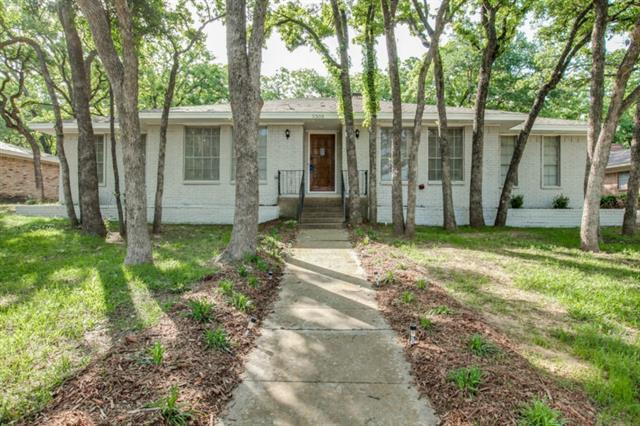 Real Estate for Sale, ListingId: 32725009, Arlington,TX76013