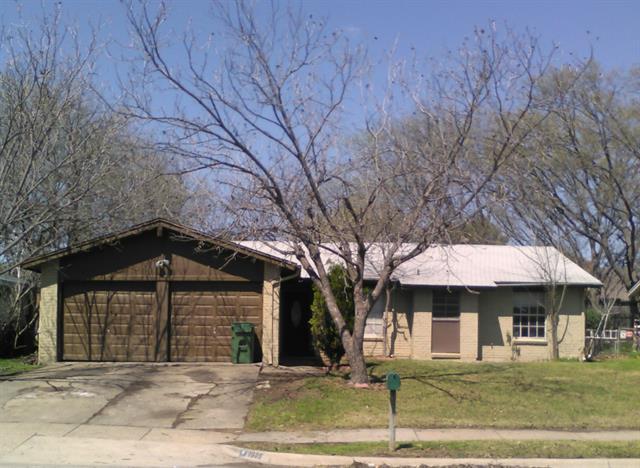Real Estate for Sale, ListingId: 32411854, Arlington,TX76014