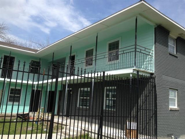 Rental Homes for Rent, ListingId:32411586, location: 701 Elsbeth Street Dallas 75208