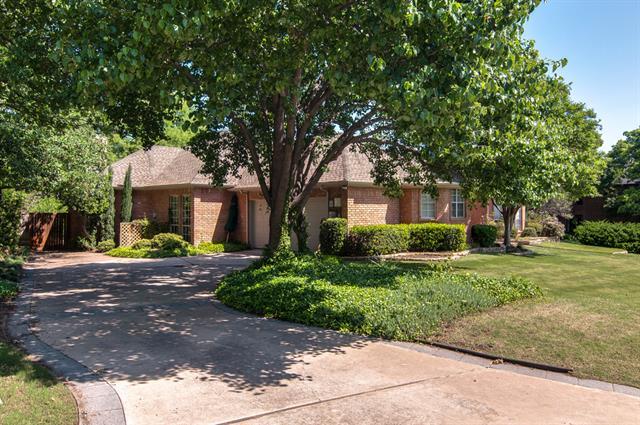 Real Estate for Sale, ListingId: 32523797, Highland Village,TX75077