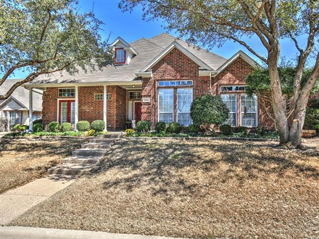 Real Estate for Sale, ListingId: 32448238, Ft Worth,TX76132