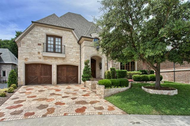Real Estate for Sale, ListingId: 32448193, Frisco,TX75034