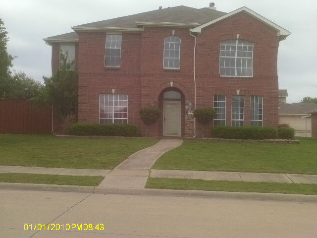 Rental Homes for Rent, ListingId:32414923, location: 2915 Beau Drive Mesquite 75181