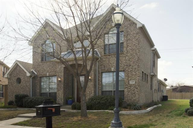 Real Estate for Sale, ListingId: 32742431, Frisco,TX75034