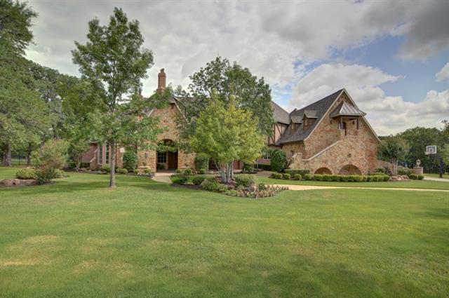 Real Estate for Sale, ListingId: 32448630, Bartonville,TX76226
