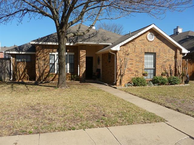 Real Estate for Sale, ListingId: 32411018, Allen,TX75002