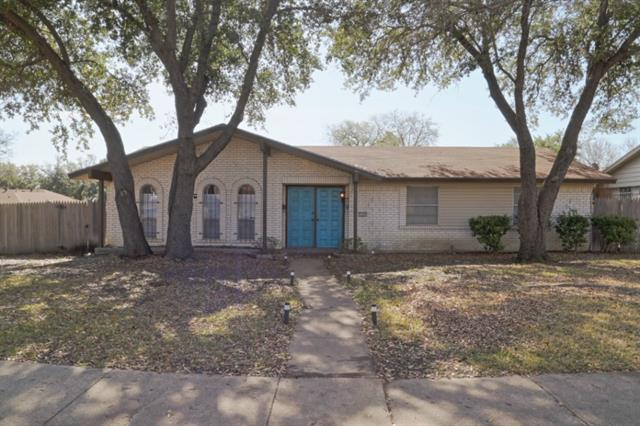 Real Estate for Sale, ListingId: 32411504, Mesquite,TX75150