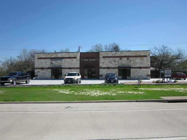 Commercial Property for Sale, ListingId:32448621, location: 200 N Jim Wright Fwy. Ft Worth 76108