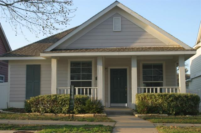 Real Estate for Sale, ListingId: 32414762, Providence Village,TX76227