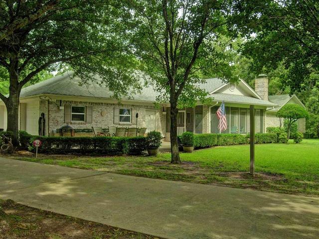 Real Estate for Sale, ListingId: 32448412, Quitman,TX75783