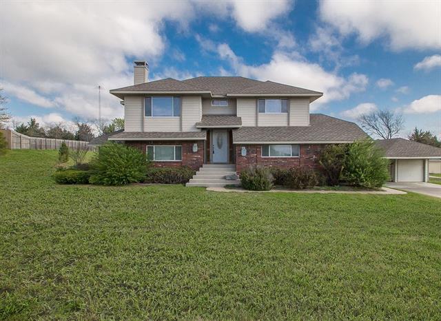 Real Estate for Sale, ListingId: 32462113, van Alstyne,TX75495