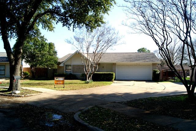Real Estate for Sale, ListingId: 32447976, Plano,TX75074