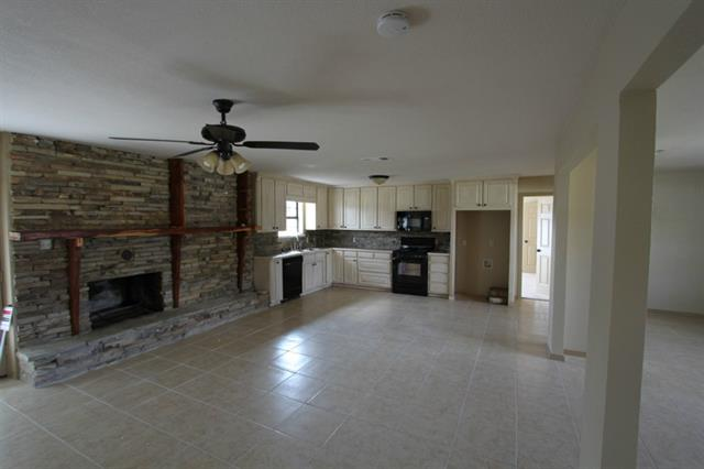 Rental Homes for Rent, ListingId:32837502, location: 615 Stonecrest Road Argyle 76226