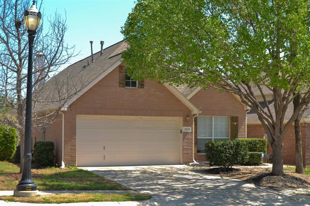 Real Estate for Sale, ListingId: 32448582, Bedford,TX76021