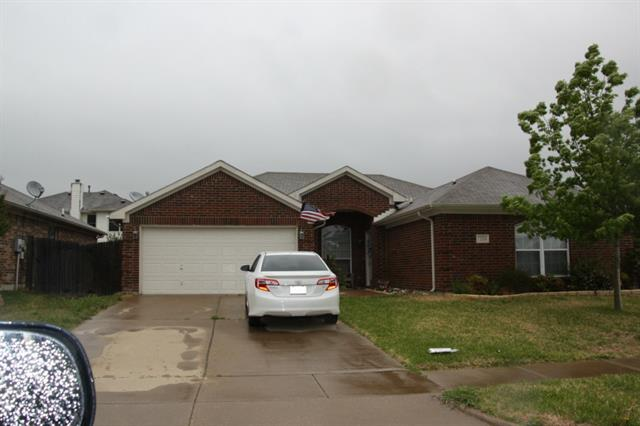 Rental Homes for Rent, ListingId:32448517, location: 7229 Fossil Lake Drive Arlington 76002