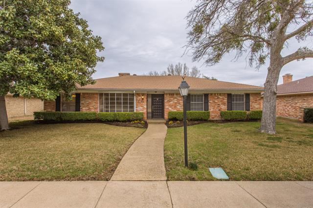 Rental Homes for Rent, ListingId:32448135, location: 3227 Catamore Lane Dallas 75229