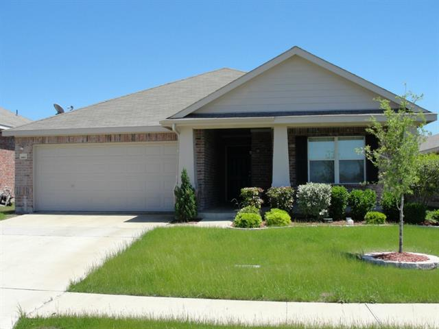 Rental Homes for Rent, ListingId:32448416, location: 2004 Zavala Drive Forney 75126