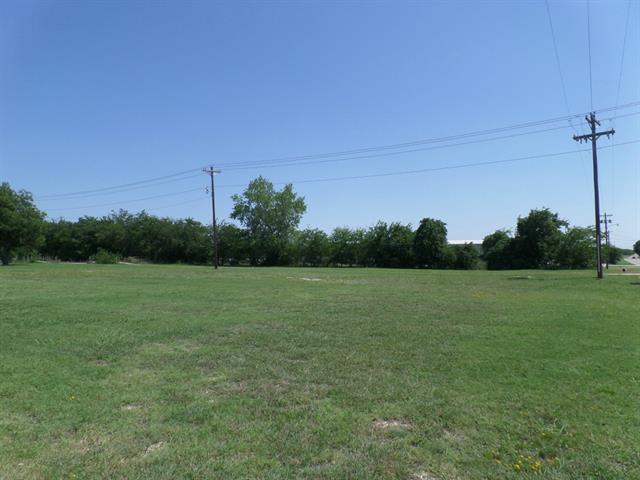 Real Estate for Sale, ListingId: 32448301, Whitesboro,TX76273