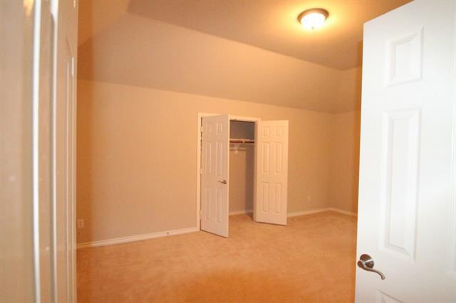 Rental Homes for Rent, ListingId:32448428, location: 12010 Peachtree Lane Frisco 75035