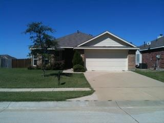 Rental Homes for Rent, ListingId:32448331, location: 1409 Fairfield Drive Forney 75126