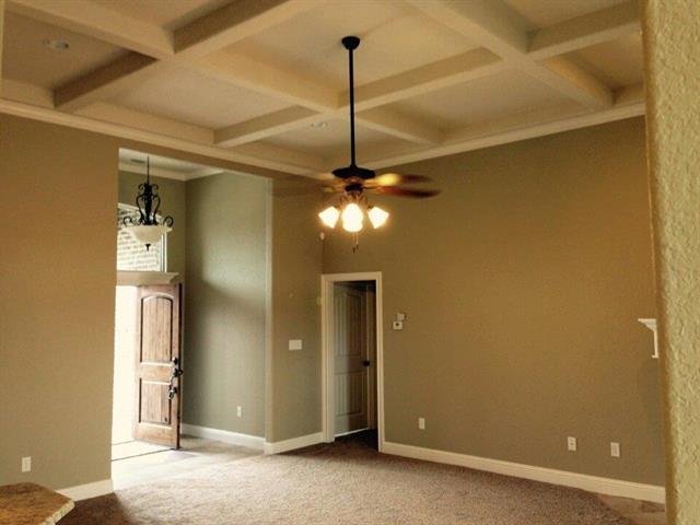 Rental Homes for Rent, ListingId:32448571, location: 3409 White Oaks Drive Abilene 79606