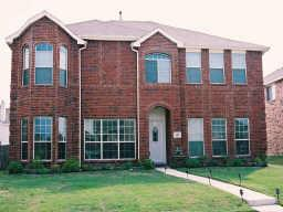 Rental Homes for Rent, ListingId:32448300, location: 613 Norwood Drive Rockwall 75032