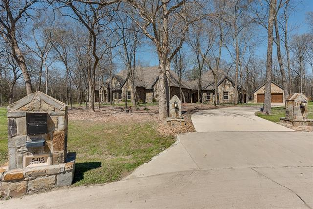 Real Estate for Sale, ListingId: 32646911, McKinney,TX75071