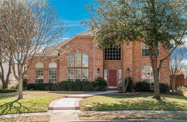 Real Estate for Sale, ListingId: 32462151, Richardson,TX75082