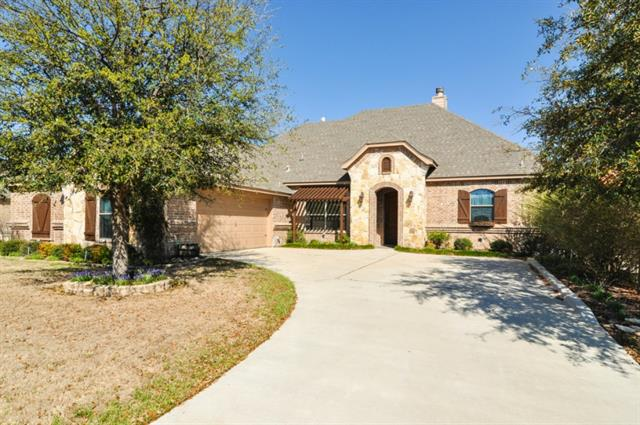 Real Estate for Sale, ListingId: 32448494, Ft Worth,TX76035