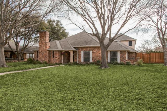 Real Estate for Sale, ListingId: 32522822, Sunnyvale,TX75182