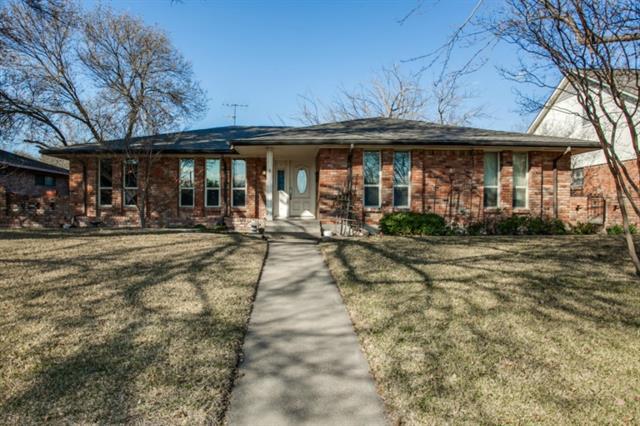 Real Estate for Sale, ListingId: 32448459, Dallas,TX75238